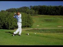 Immunocal i golf