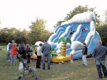 Imprezy Kompanii Piwowarskiej