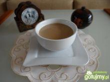 Indyjska kawa 2