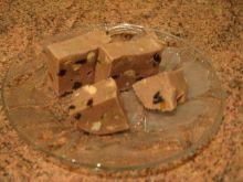 Inna czekolada dla dzieci