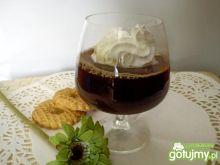 Irish Coffee Tchibo