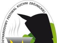 IV Międzynarodowy Festiwal Kuchni Zbójnickiej