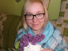 Bloger Tygodnia - Izabela w kuchni