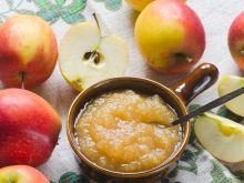 Jak przygotować jabłka do szarlotki?
