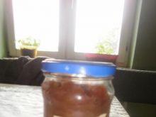 Jabłka z cynamonem 3
