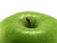 jabłko niezgody