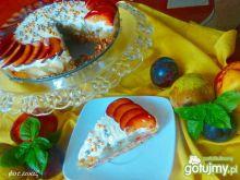 Jabłkowo-śliwkowo-brzoskwiniowa rozkosz