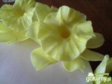 Jadalne kwiatki