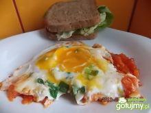 Jaja w czyśćcu 2