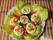 Jajeczka dobrze paprykowe