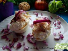Jajeczka na śniadanie 2