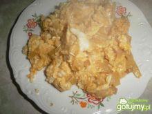 Jajecznica na cebulce 3