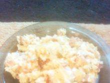 Jajecznica z Polędwicy sopockiej