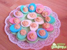 Jajka na kolorowo