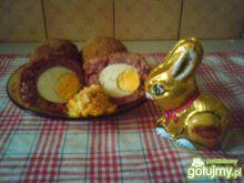 Jajka po szkocku