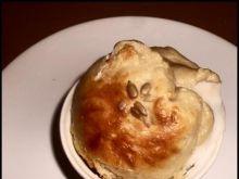 Jajko w bułce 2