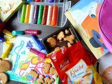 Jak często dzieci powinny jeść słodycze?