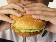 Jak fast-foody manipulują dziećmi?