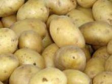 Jak gotować ziemniaki?