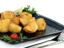 Jak gotować ziemniaki w mundurkach