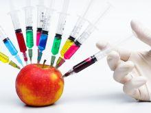 Jak kupować owoce i warzywa, by jeść mniej chemii?
