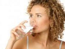 Jak można zatruć się wodą?