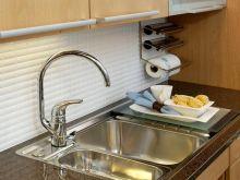 Jak myć naczynia?