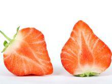 Jak myć truskawki?