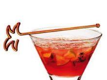 Jak na nasz organizm działa duża ilość alkoholu?