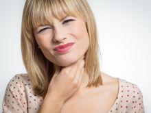 Jak należy odżywiać się po wycięciu migdałków?