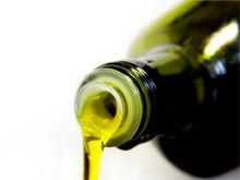 Jak należy przechowywać oliwę?
