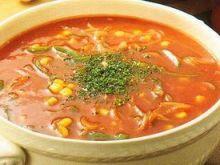Jak nie zważyć zupy kwaśną śmietaną?