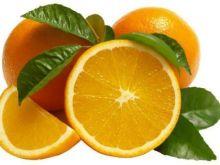 Jak obierać owoce cytrusowe?