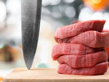 Jak sprawdzić świeżość mięsa?