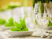 """""""Mądre, Piękne i Gotują"""" - kulinarna akcja charytatywna"""