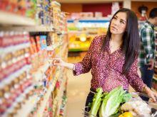 Jak oszczędzić na zakupach żywności?