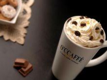 Jak parzyć kawę po włosku?