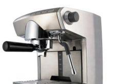 Jak pozbyć się osadu z ekspresu do kawy