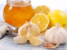 Jak pozbyć się zapachu cebuli?