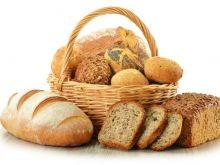 Jak przechowujemy chleb