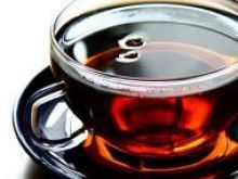 Jak przechowywać herbatę ?