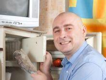 Jak przygotować potrawy do mrożenia?