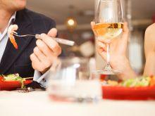 Błyskawiczna kolacja - przepisy na szybko