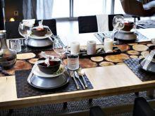 Jak przyozdobić Wigilijny stół?