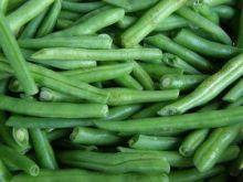 Jak przyrządzić fasolkę szparagową?