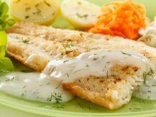 Jak przyrządzić smaczą rybę?