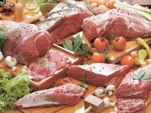 Jak przyrządzić smaczną cielęcinę?