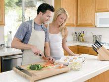 Jak przyśpieszyć pracę w kuchni