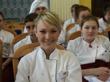 Jak się rodzą młode kulinarne talenty?