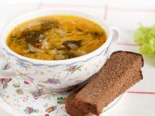 Jak smakuje prawdziwa kuchnia rosyjska?